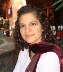 Kalyn Raphael